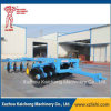 Heavy Duty Farm Disc Harrow Plough and Harrow Machine