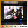 P6 SMD RGB Full Color Indoor LED Display Advertising Board