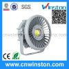 Industrial Fixtures LED Outdoor Flood Light with CE