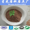 Walnut Shell for Oil Removel /Cleansing/Abrasive (XG-WS-001)