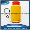 Auto Replacement Fuel Filter 3261644, 1r0770