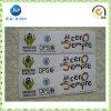 Wholesalescustom Top Clothing Woven School Labels (JP-CL041)