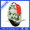Electric Solo Wheel Scooter Electric Unicycle