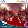 Hot Sale 600 People Rainproof Canopies and Advertising Tent for Camping and Exhibitions