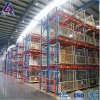 China Manufacturer Mold Storage Rack