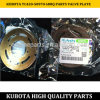 Kubota Tc420-58970 DC60 DC70 688q Parts Valve Plate