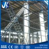 Steel Structural / Steel Workshop