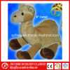 China Cheap Supplier for Plush Camel Toy Gift