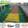 EPDM Running Tracks for Primary School
