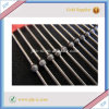 Hot Sell Controlled Avalanche Rectifiers Byv28-600
