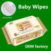 Skincare Baby Wet Napkin / Baby Wipes