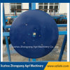 Boron Steel Disc Blade for Disc Plough
