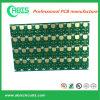 OEM Manufacturer 1.6mm Thickness Enig Rigid Board.