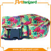 Bespoke Sublimation Heat Transfer Luggage Belt