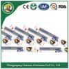 Multicolor Professional Insulation Aluminium Foil