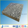 China Granite Aluminum Honeycomb Panel for Furniture Design