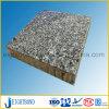 China Granite Aluminum Honeycomb Panel for Furniture Design