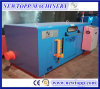 Xj-300/400/500 Double Twist Buncher Machine for Copper Wire