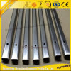 Kitchen Aluminum Profile for CNC Deep Processing