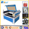 Jcustomized Hot Sale CO2 Laser Cutter Engraver Acrylic Leather Bag