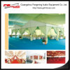 Waterproof Party Tent Wedding Decoration Hall Tent for Sale