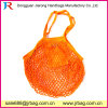 Superior Quality Cotton Net Shopping Bag
