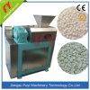 Ammonium chloride Mini double roller pellets machine for fertilizer