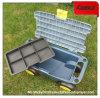 Trolley Toolbox Storage Case