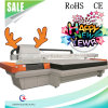 2017 New Digital Printing Machine for Metal/Wood/Glass