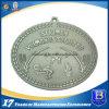 Custom Event Medal for Promotion (Ele-medal_R052)