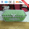 Economical and Practical Bike Front Bag Basket Price