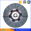 Hnd063u China Made Tractor Clutch Disc for Hino