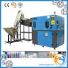 Plastic Gallons Bottle Blowing Machine