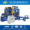 Hotselling Block Making Machinery (QT8-15)