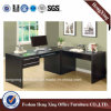 Home Office Furniture Wooden Computer Desk (HX-DS804)