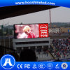Easy and Fast Installation Full Color P6 Outdoor LED Display