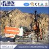 Hfga-44 Surface Rotary Hammer Drilling Rigs