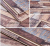 Color Mathcing Antique Lamina Flooring Tile