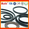 EPDM HNBR FKM Rubber Part for Salvage Tool