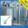 Automatic Greek Yogurt Production Line