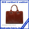 Popular Good Quality China Wholesale Hot Sales Wholesale Shoulder Bags for Men Sling