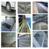Hot Sale Haoyuan Steel Grating in Widely Use