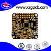 3.0mm 4oz Copper Back Panel Power Inverter PCB