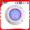 Fenlin 12V Swimming Pool Remote Control LED RGB Pool Light
