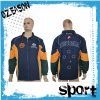 China Cheap Soccer Training Men′s Tracksuits Wholesale (TJ004)