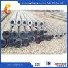 Ms Pipe Cold Drawn Tube Precision Steel Pipe Hexagon Pipe