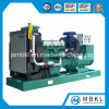 165kw/206.25kVA Volvo Penta Engine Diesel Generator Set (TAD732GE) for Sale