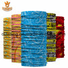 Original Magic Changeable Head Kerchief Seamless Sports Stretch Tube Bandana