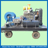 Diesel Big Pressure Test Pump High Pressure Testing Pump
