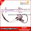 Kk155 59 560b China Power Window Regulator for KIA Pride